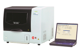 OSNA法術中リンパ節迅速診断装置
