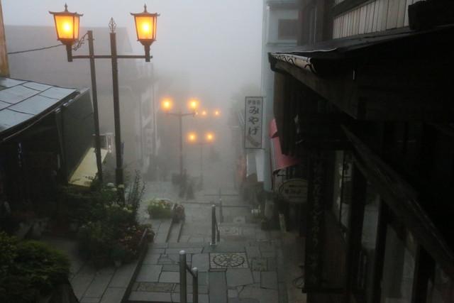 photo by 大久保医師