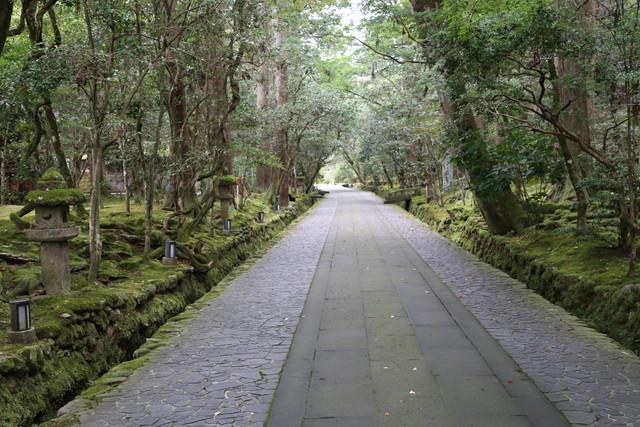 那谷寺 photo by大久保医師