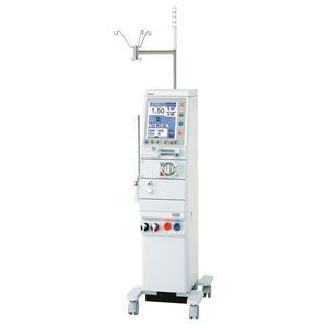 透析監視装置TR-3000S